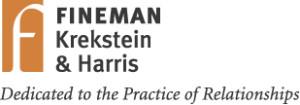 Fineman Logo Edit 2
